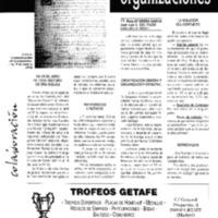 SigloXX.OrganizacionesObreras(II).pdf